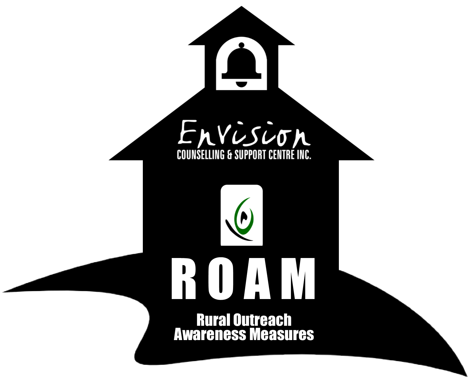New ROAM Project in School and Community
